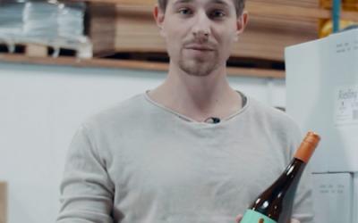 We Are Humans - Case: Den Sidste Flaske Fra 0 til månedlig millionomsætning på under ét år